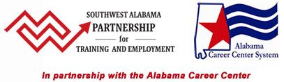 Southwest Alabama Partnership for Training and Employment
